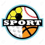 SportsNow Profile Picture