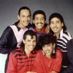 Debarge Nation Profile Picture
