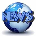 RTVnews Profile Picture