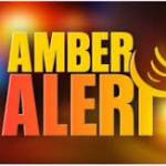 AmberAlert Profile Picture
